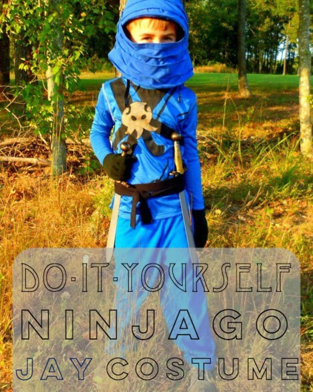 how-to-make-a-ninjago-jay-costume
