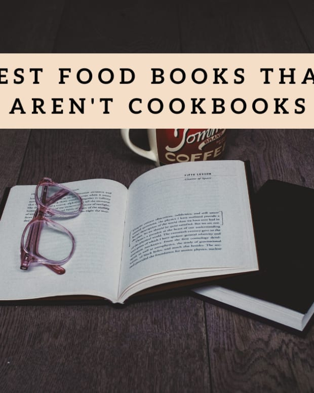 food-books-as-christmas-gift