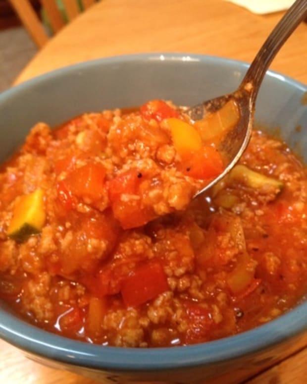 paleo-turkey-chili-recipe
