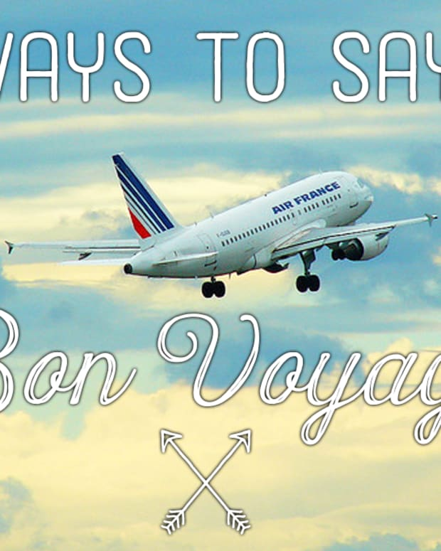 bon-voyage-messages-and-wishes-for-friends-family-and-partners