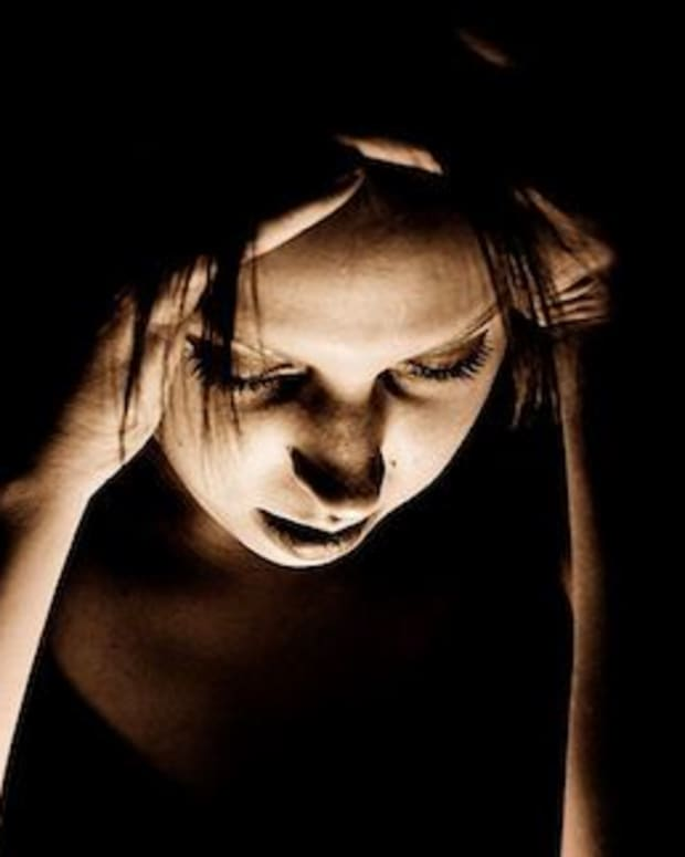 natural-ways-to-treat-migraine-headaches