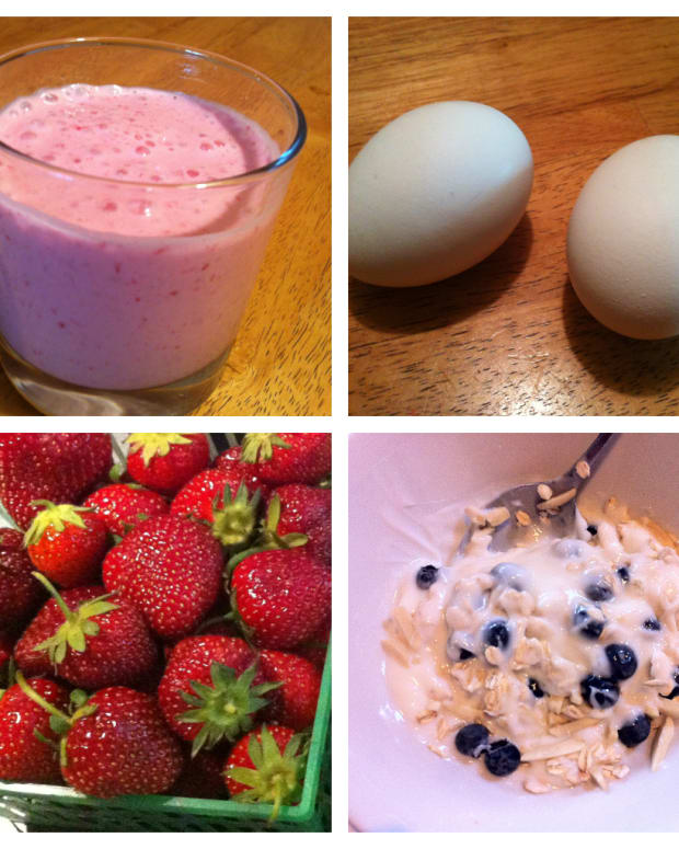 guide-to-healthy-breakfasts