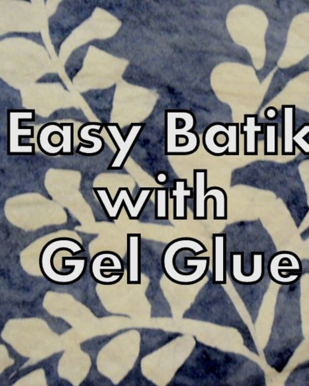 easy-batik-how-to-decorate-a-tshirt