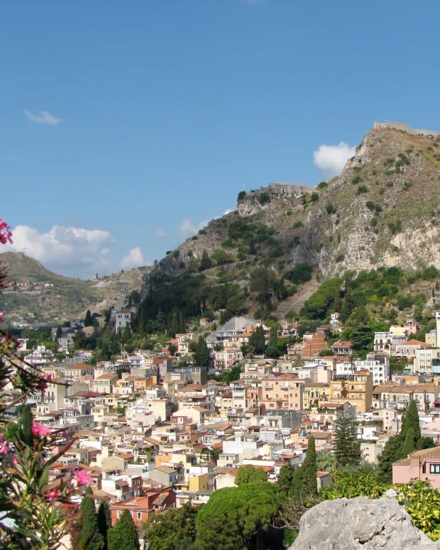 top-10-things-taormina-sicily