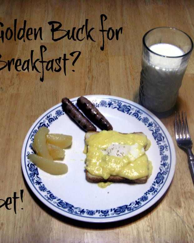 easy-breakfast-egg-recipe-golden-buck-cheesy-eggs-on-toast