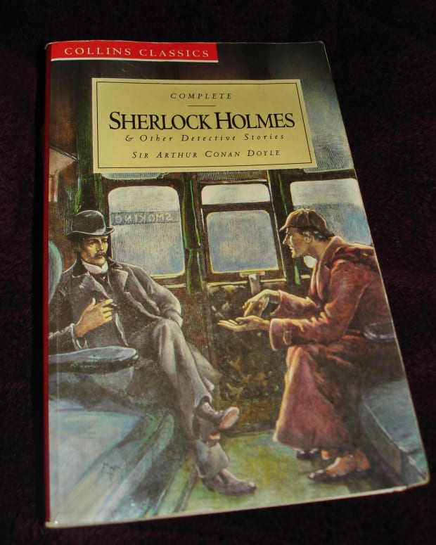 sherlock-holmes-my-favorite-fictional-character