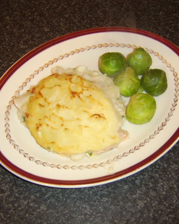 traditional-british-fish-pie-recipe
