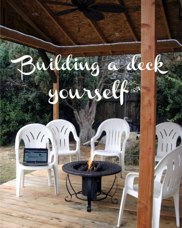 building-a-covered-deck-tips-on-how-to-build-your-own-deck