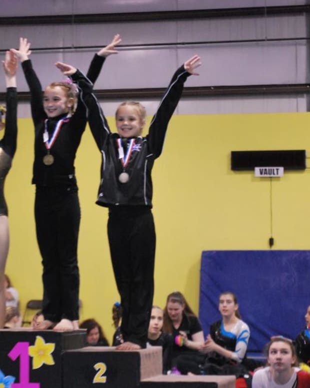tips-for-success-at-gymnastics-competitions