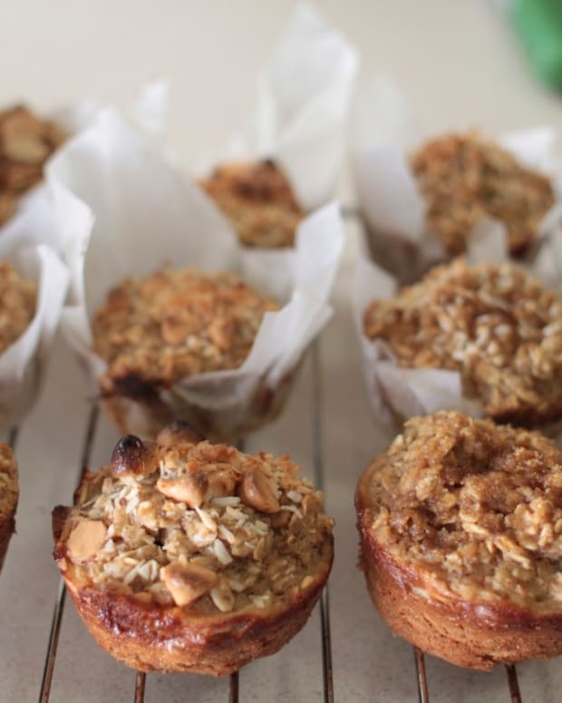 alternatives-to-paper-muffin-cups-a-delicious-experiment