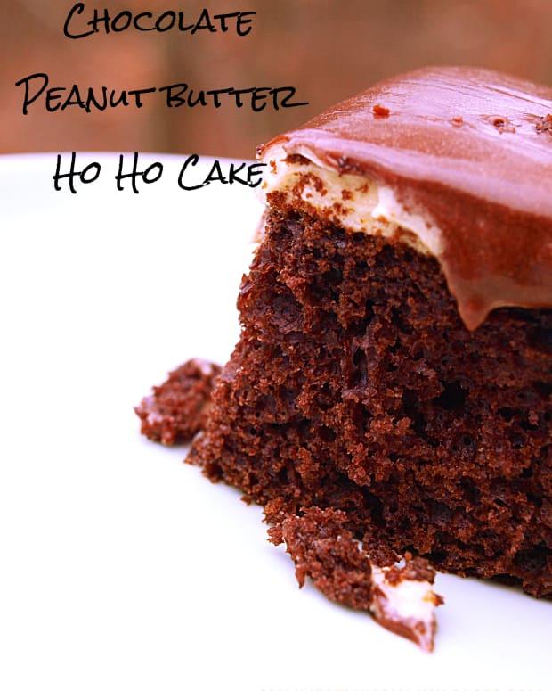 peanut-butter-ho-ho-cake