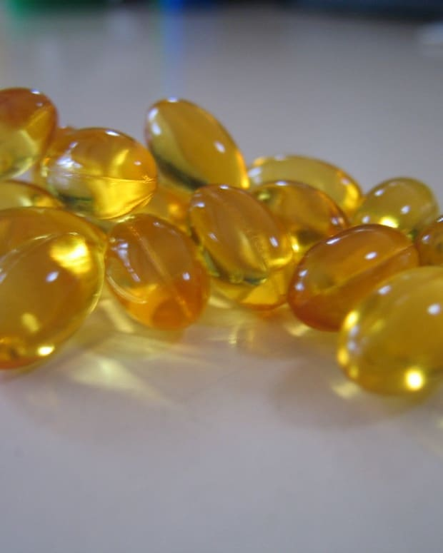 how-to-recognize-the-symptoms-of-vitamin-d-deficiency