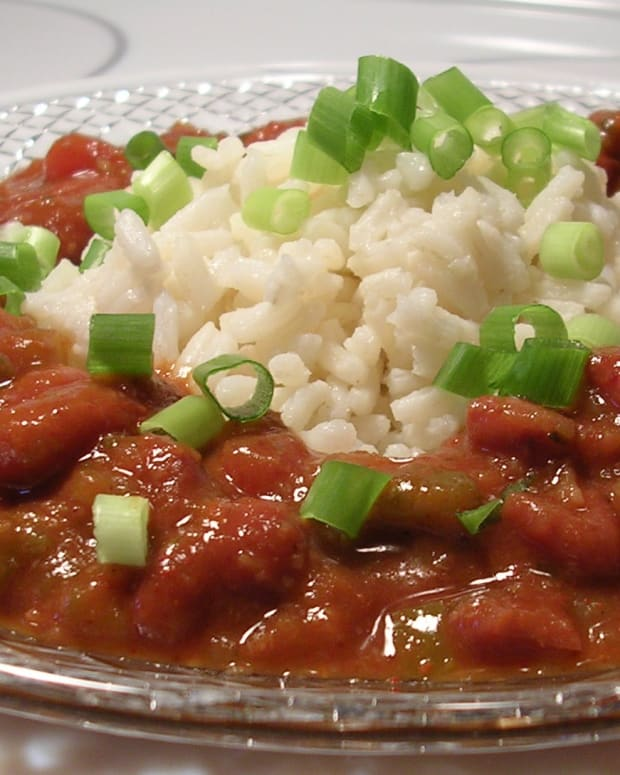 savory-vegetarian-red-beans-and-rice-recipe
