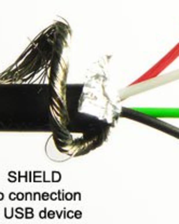 color-coded-wire-inside-the-usb