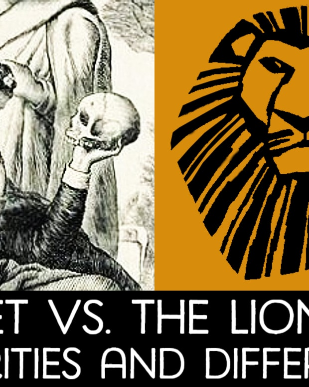 similarities-between-the-lion-king-and-hamlet