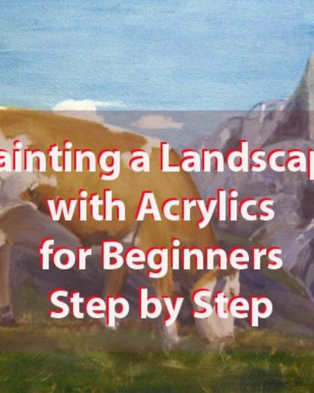 landscape-acrylic-painting-for-beginners-step-by-step