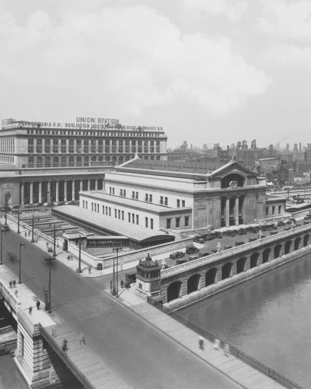 chicagos-passenger-railroad-stations-of-the-20th-century