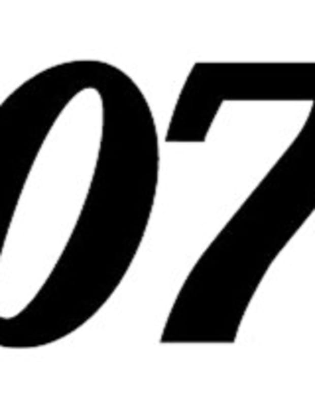 bond-50-fifty-fascinating-facts-about-james-bond