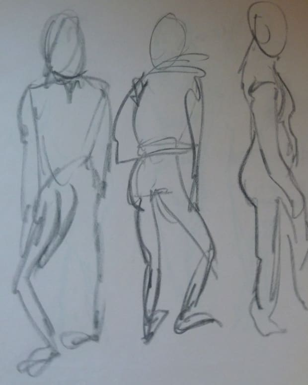 gesture-drawing-a-quick-way-to-improve-drawing-skills