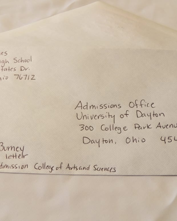 how-to-address-envelopes-for-college-recommendation-letters
