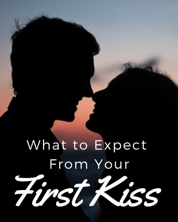 how-will-my-first-kiss-feel-like-things-to-expect-from-your-first-kissing-experience