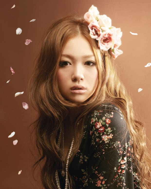 kana-nishino-all-you-need-to-know-about-this-japanese-singer