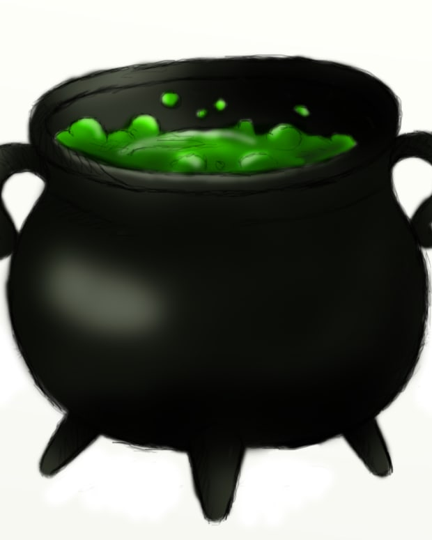 how-to-draw-a-cauldron