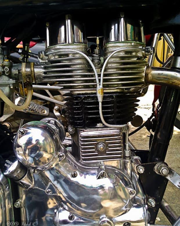 how-to-apply-gears-in-royal-enfield-350-std-bike