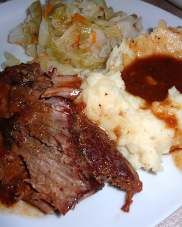 beef-pot-roast-recipe-oven