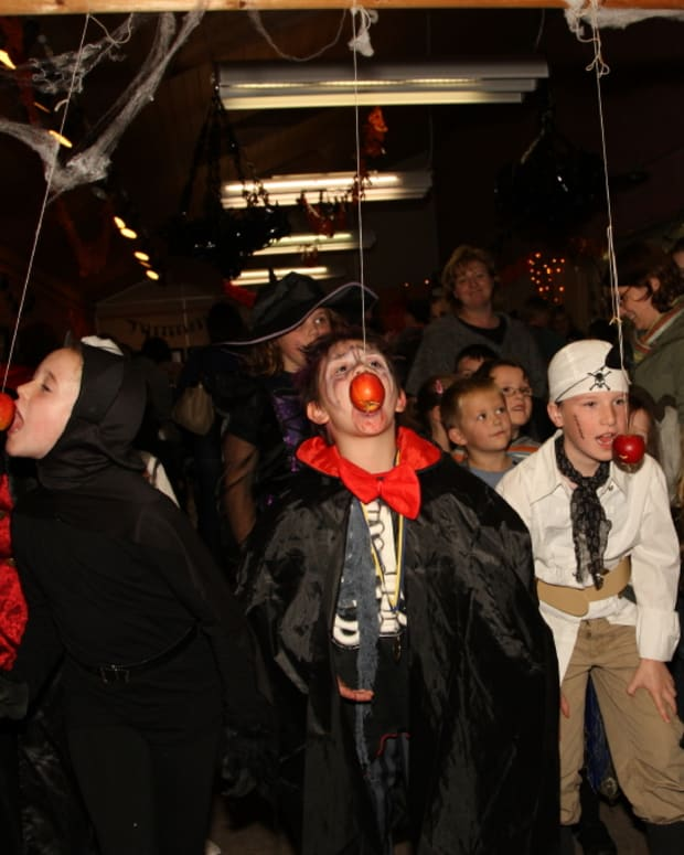 halloween-kids-party-games