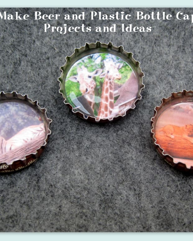 beer-and-plastic-bottle-cap-crafts-projects-ideas