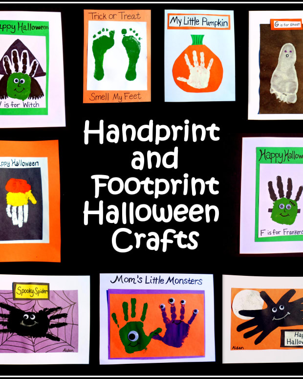 easy-halloween-crafts-handprint-and-footprint-art