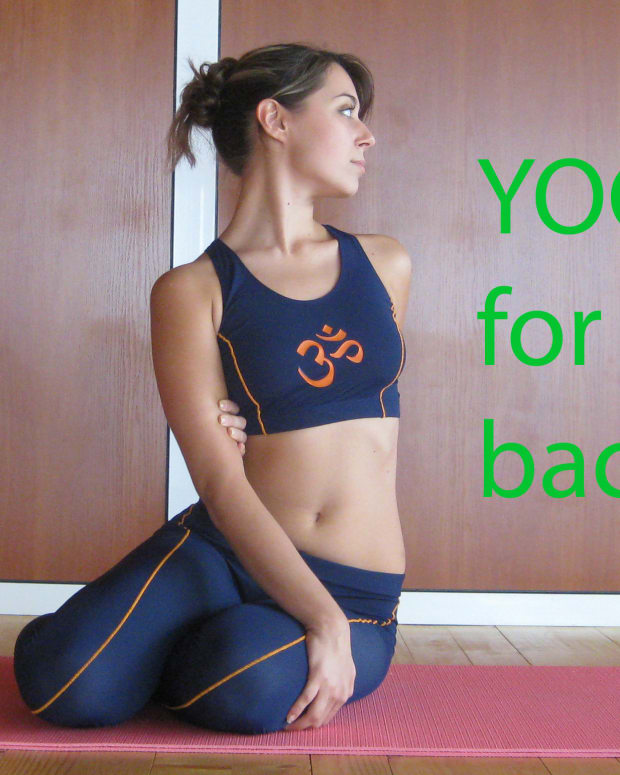 how-to-relieve-lower-back-pain-with-yoga