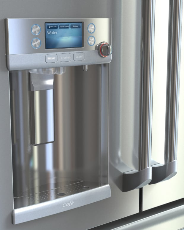 the-best-water-line-tubing-to-use-when-hooking-water-up-to-a-refrigerator