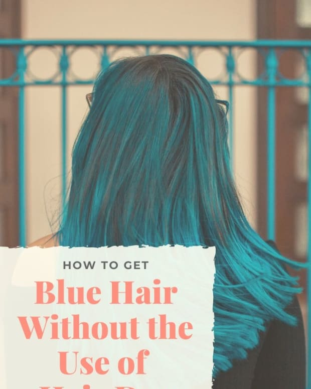 how-to-dye-your-hair-blue-naturally-at-home