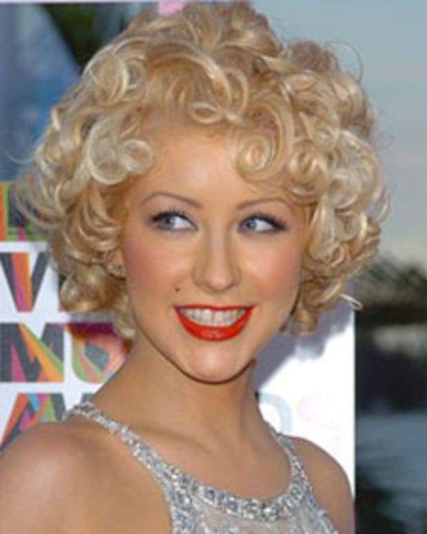 How To Do Finger Waves A Curly Style For Long Or Short Hair Bellatory Fashion And Beauty