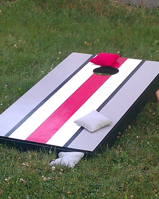 diy-cornhole-set