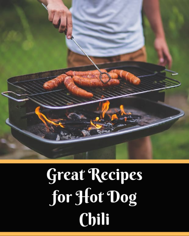 hot-dog-chili-5-great-recipes