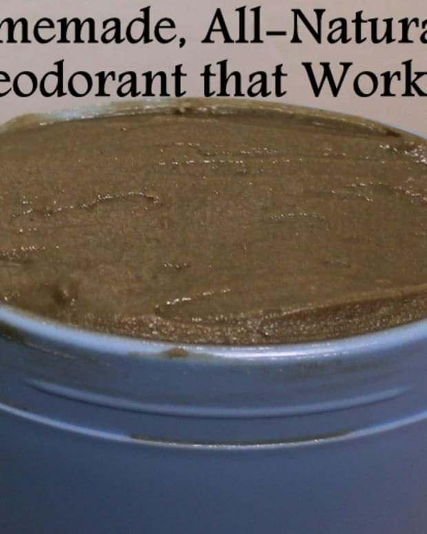 homemade-deodorant-how-to-make-natural-deodorant