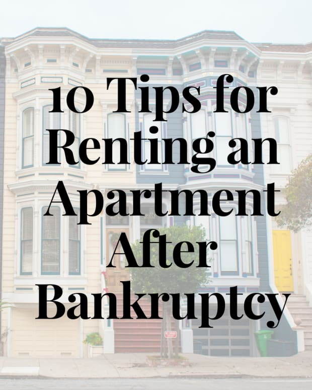 ten-tips-for-renting-an-apartment-after-bankruptcy