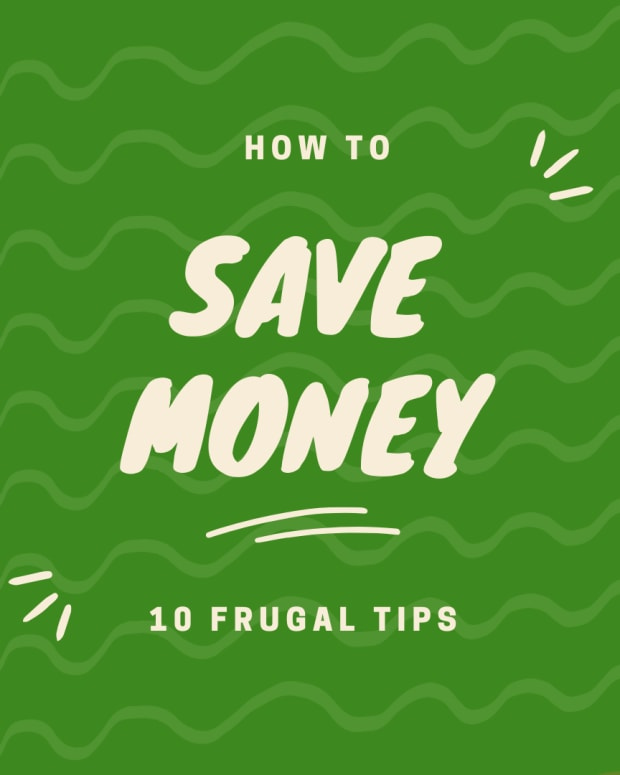 living-simple-ten-tips-for-frugal-living