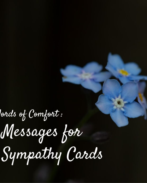 what-to-write-inside-a-sympathy-card