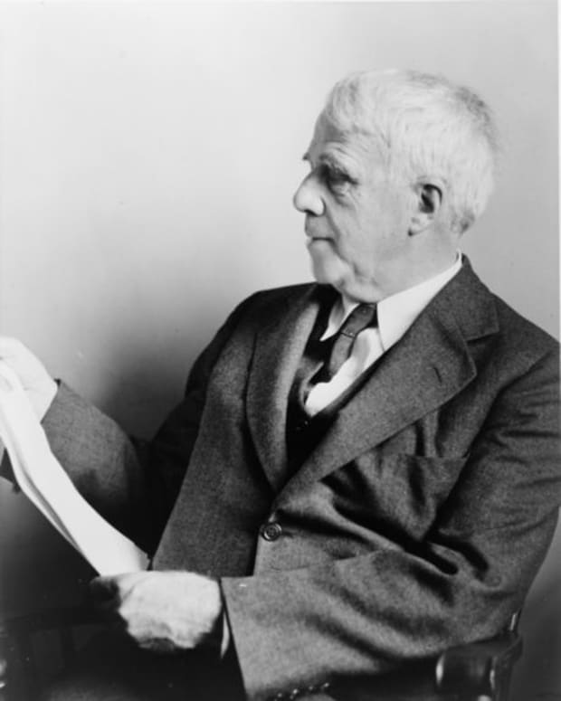 robert-frost-an-american-poet-and-two-of-his-poems