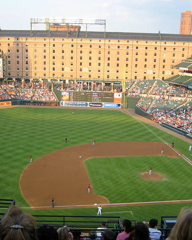 baltimore-orioles-baseball-franchise-history-reference