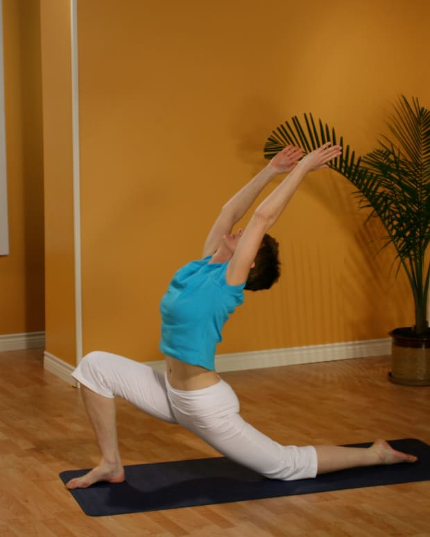 yoga-poses-for-hip-opening