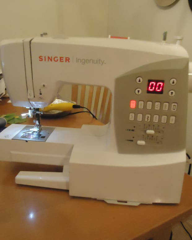 diy-sewing-machine-guide-fix-a-broken-sewing-machine