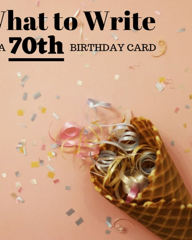 70th-birthday-wishes-sayings