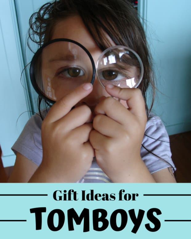 girl-gift-ideas-gifts-for-tomboys