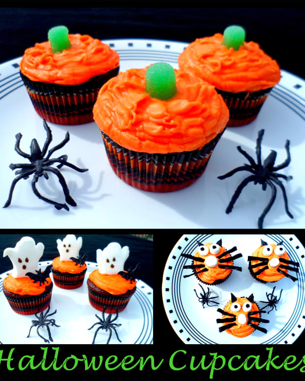 halloween-cupcakes-cupcake-decorating-ideas