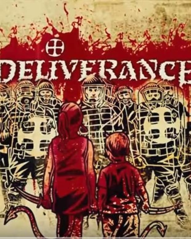deliverance-christian-metal-legends-to-return-with-hear-what-i-say